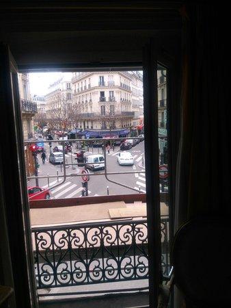 Plaza Opera Hotel: IMG_20180306_142339_large.jpg