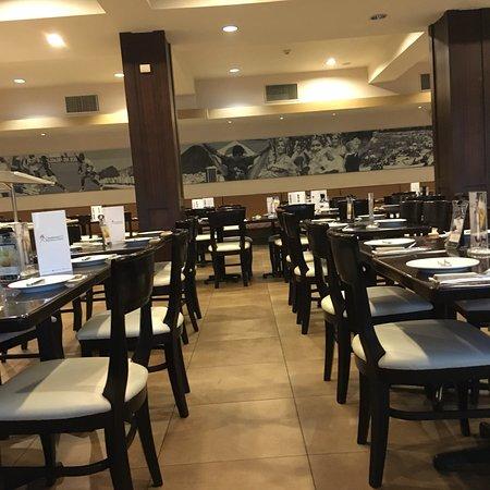 Churrasco Brazilian Steakhouse: photo4.jpg