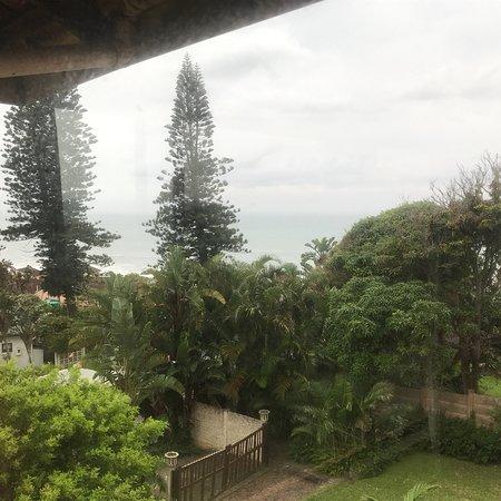 Port Edward, South Africa: photo0.jpg
