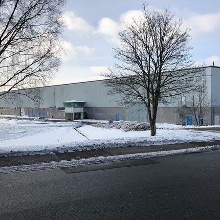 Danmarks Tekniske Museum: photo3.jpg