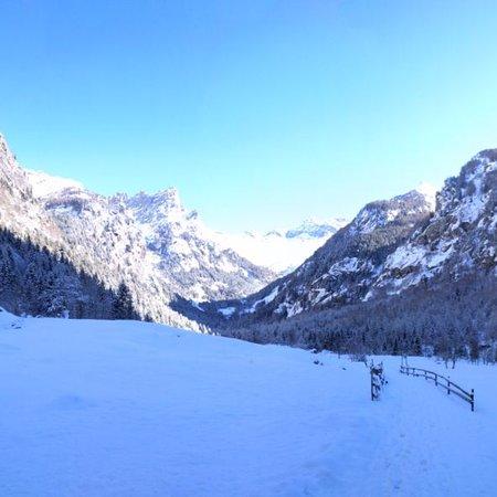 Val Masino, Italia: photo0.jpg