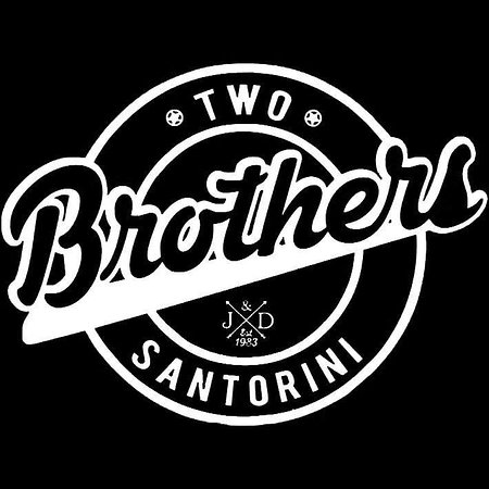 Two Brothers Bar