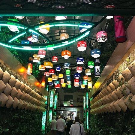 Song Ngu Seafood Restaurant: photo0.jpg