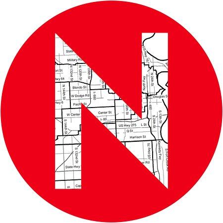 Nebraska Tour Company