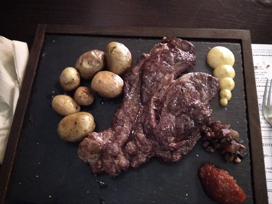 Tzaki 'Ho Country Eating: IMG-d923036a1e4b7d2cb8ab5b2d03f7b1cc-V_large.jpg