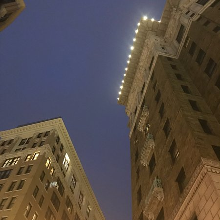 DoubleTree by Hilton Hotel St Paul Downtown: photo0.jpg