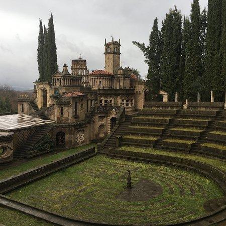 Montegabbione, Italien: photo6.jpg