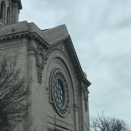 Cathedral of Saint Paul : photo2.jpg