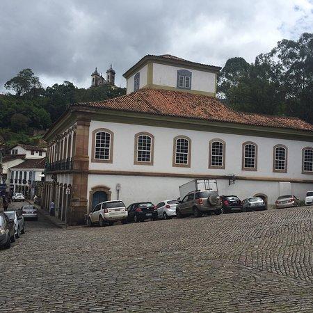 Casa dos Contos: photo0.jpg