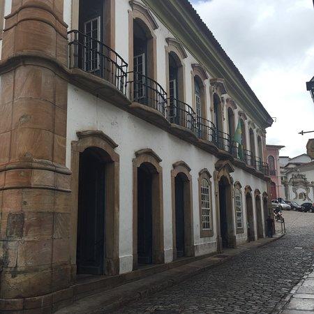 Casa dos Contos: photo2.jpg