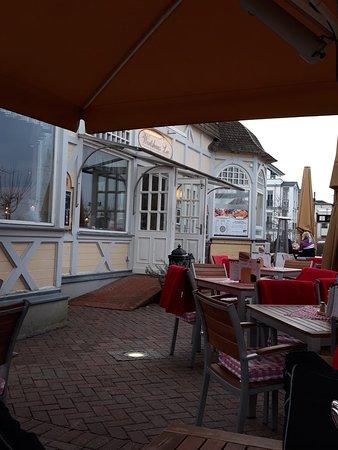 Seebad Ahlbeck, Allemagne : TA_IMG_20180311_163753_large.jpg