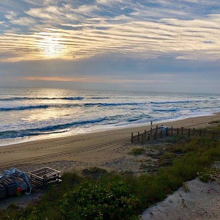 Jensen Beach, Φλόριντα: photo1.jpg