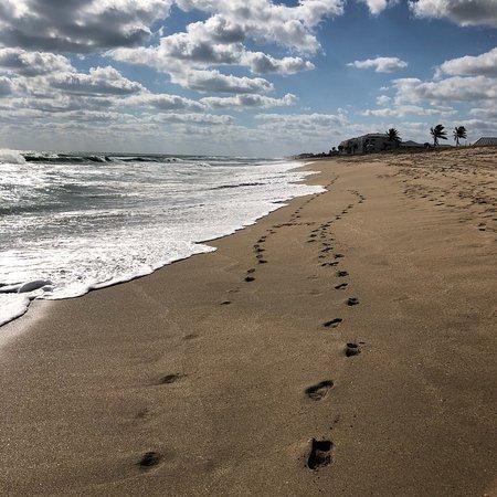 Jensen Beach, Φλόριντα: photo2.jpg