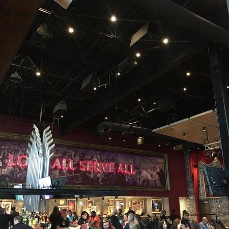 Hard Rock Cafe Myrtle Beach Menu Prices