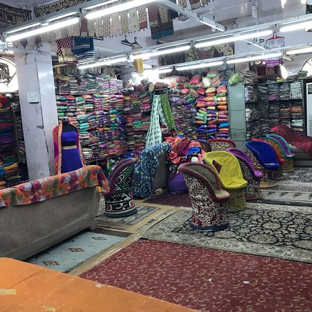 Shree Neelkanth Exports Jaipur | 2019 What to Know Before