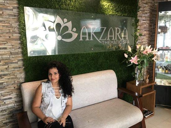 AKZARA Thematic Spa: 2018-03-11-11-00-30-784_large.jpg