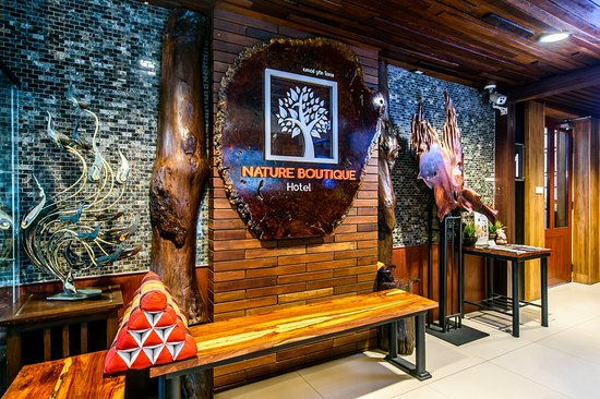 Nature boutique hotel r m 1 3 7 rm 81 updated 2018 for Boutique hotel 74