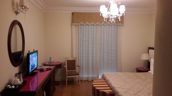 Grand Hotel Italia: 20180305_165030_large.jpg