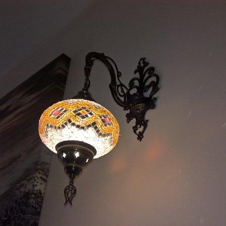 Figo's Mediterranean Kitchen: photo0.jpg