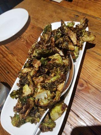Seabirds Kitchen Long Beach Restaurant Reviews Photos