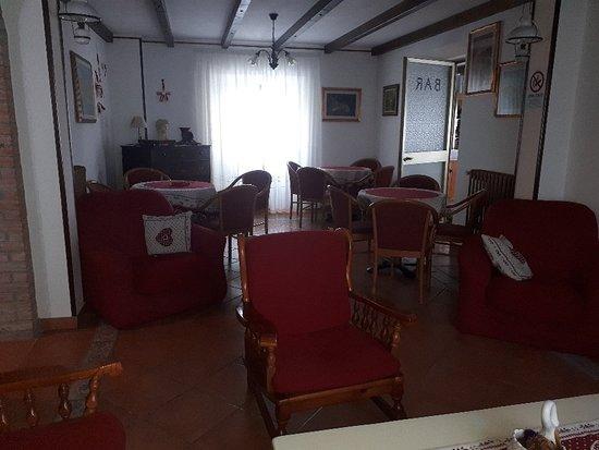 ALBERGO BEL SOGGIORNO Hotel (Fiumalbo, Provincia di Modena): Prezzi ...