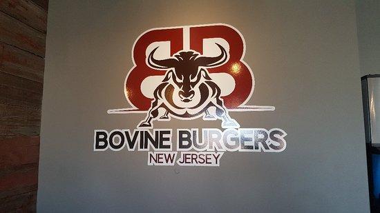 Jamesburg, Nueva Jersey: TA_IMG_20180311_131152_large.jpg