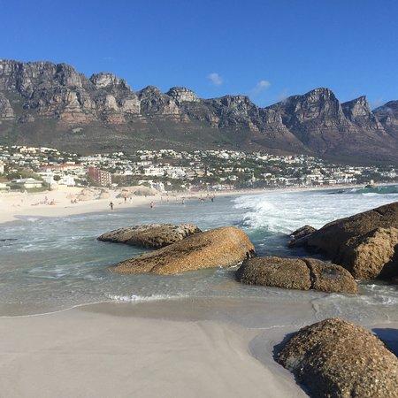 Camps Bay, Südafrika: photo0.jpg