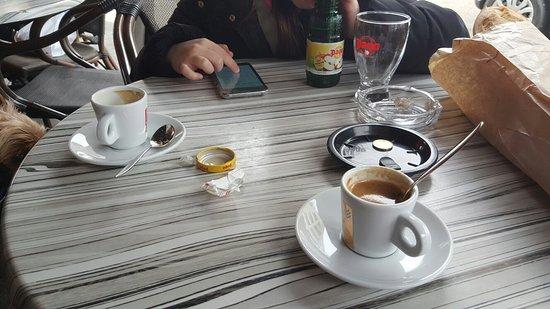 No Stress Cafe : IMG_20180304_110501579_large.jpg