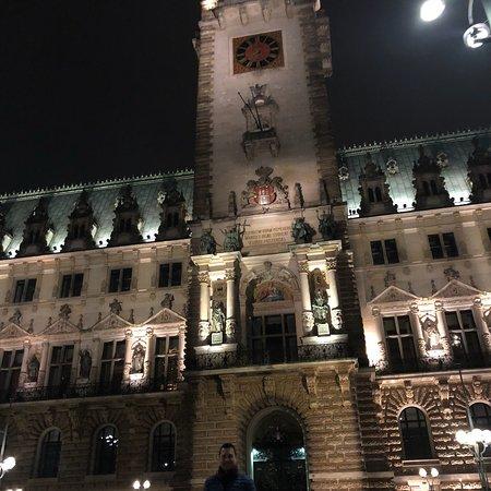 Town Hall: photo2.jpg