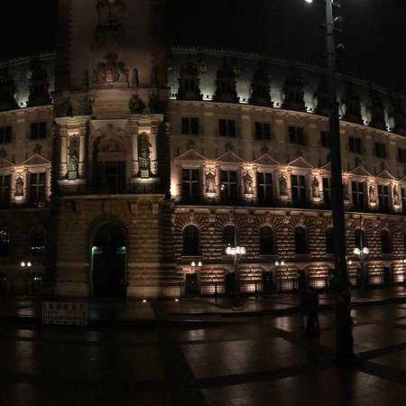 Town Hall: photo3.jpg