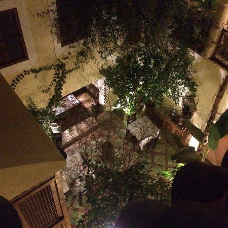 Riad El Youssoufi : photo2.jpg