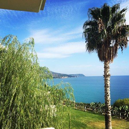 Trapezaki, Greece: photo1.jpg