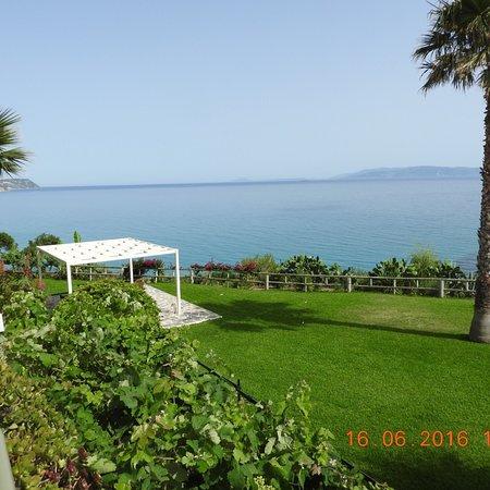Trapezaki, Greece: photo2.jpg