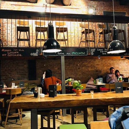 My indigo kongresshaus salzburg restaurant bewertungen for My indigo salzburg