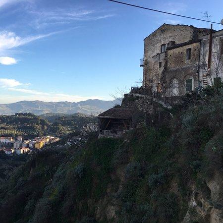 Tursi, Italie : photo5.jpg