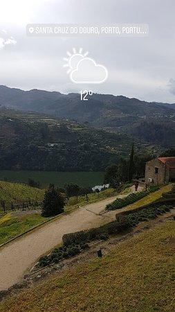 Douro Palace Hotel Resort & Spa : IMG_20180304_104839_523_large.jpg