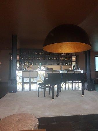 Douro Palace Hotel Resort & Spa : 20180303_151805_large.jpg