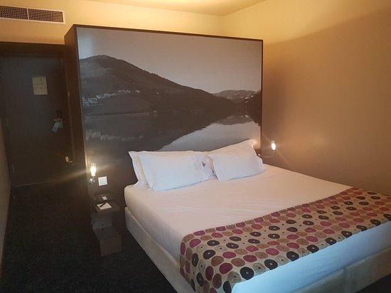 Douro Palace Hotel Resort & Spa : 20180303_150429_large.jpg