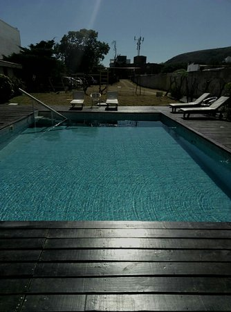 Hotel Escorial: IMG-20180311-WA0023_large.jpg