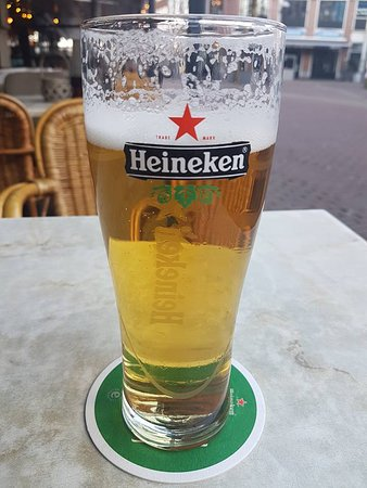 Zaandam Food Guide: 10 Must-Eat Restaurants & Street Food Stalls in Zaandam