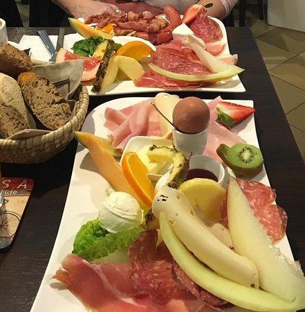 Jolie Regensburg Restaurant Bewertungen Telefonnummer Fotos