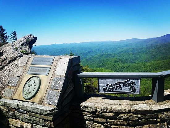 The Blowing Rock: Screenshot_20180311-142517_large.jpg