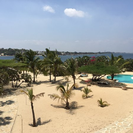The Majlis Resort: photo0.jpg