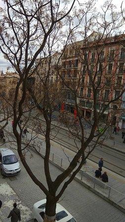 Hotel Avenida: IMG-20180310-WA0001_large.jpg