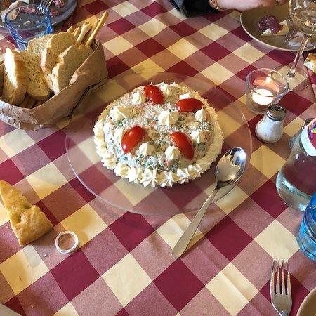 Borgo Cornalese, Италия: photo3.jpg