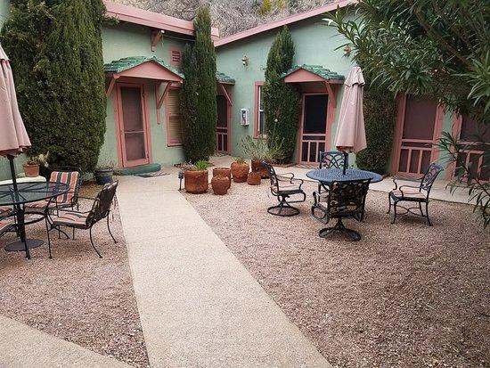 Jonquil Motel照片
