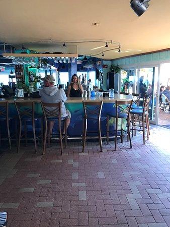 Aruba Beach Cafe Sunday Brunch