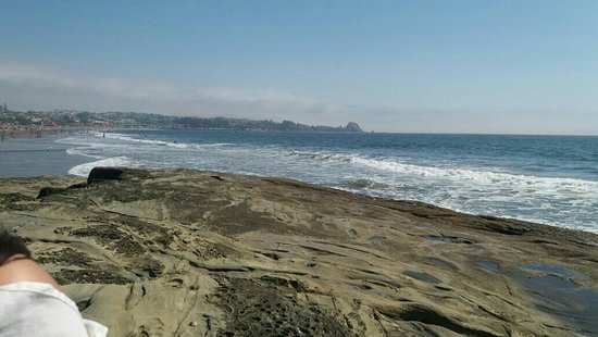 Coronel, Χιλή: IMG-20180204-WA0040_large.jpg
