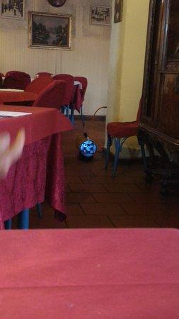 Forino, Italien: P_20180311_160654_large.jpg