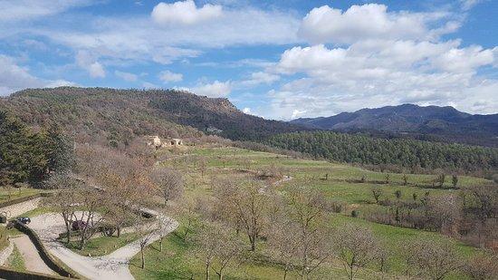 Sant Quirze de Besora, Spagna: 20180311_134043_large.jpg